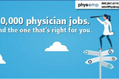 PhysEmp Facebook Banner