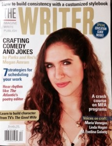 the-writer-mag-cover1