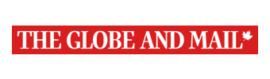 globemail-logo-c3a9e920201f9aedb079c0f99cb53c40
