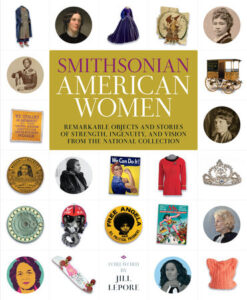 Smithsonian American Women